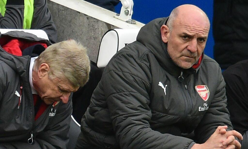 Bernardo Silva matchvinner for Manchester City mot Chelsea - City marsjerer videre mot ligagull ...