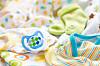 <b>KJØP DET VIKTIGSTE:</b> Husk det er mye penger å spare på å arve eller kjøpe brukt! Foto: Shutterstock ©
