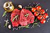 RØDT KJØTT: Storfe er opplagt for de fleste av oss, men hvilke andre kjøtt typer inngår egentlig i begrepet rødt kjøtt? FOTO: NTB Scanpix